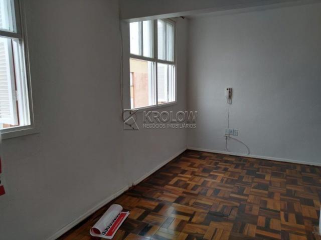 Apartamento para alugar com 1 dormitórios em , cod:AA1018 - Foto 4