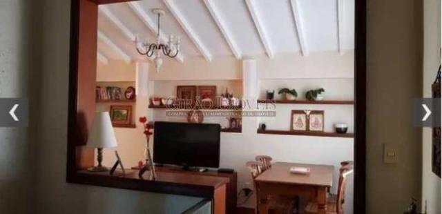 Casa à venda com 3 dormitórios em Santa teresa, Rio de janeiro cod:GICA30011 - Foto 3