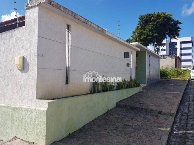 Casa com 8 quartos à venda, 303 m² por R$ 1.200.000 - Heliópolis - Garanhuns/PE - Foto 2