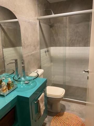 Apartamento para Venda em Niterói, São Francisco, 3 dormitórios, 1 suíte, 1 banheiro, 2 va - Foto 14