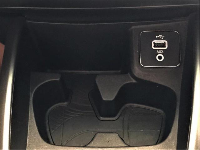 FIAT ARGO 2017/2018 1.3 FIREFLY FLEX DRIVE MANUAL - Foto 8