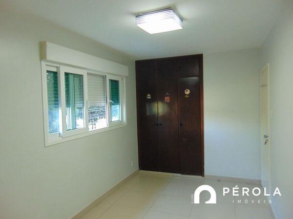 Casa sobrado com 4 quartos - Bairro Setor Oeste em Goiânia - Foto 17