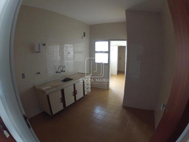 Apartamento à venda com 3 dormitórios em Higienopolis, Ribeirao preto cod:22649 - Foto 4