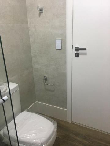 Apartamento três quartos de alto padrão no bairro castelo branco - Foto 11