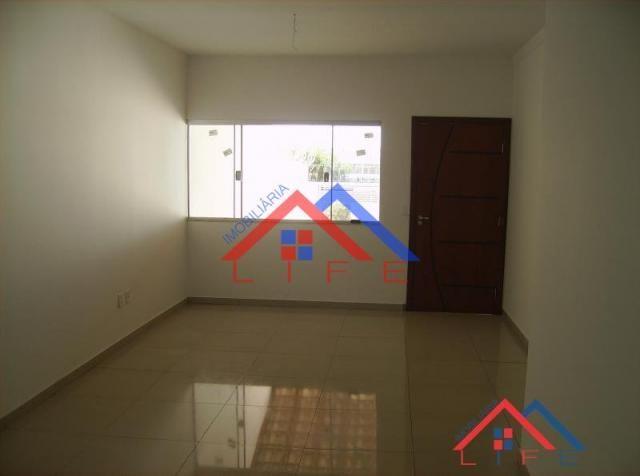 Casa à venda com 3 dormitórios em Vila falcao, Bauru cod:1241 - Foto 14