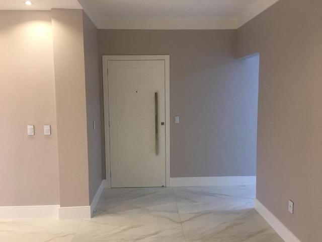 Apartamento três quartos de alto padrão no bairro castelo branco - Foto 15