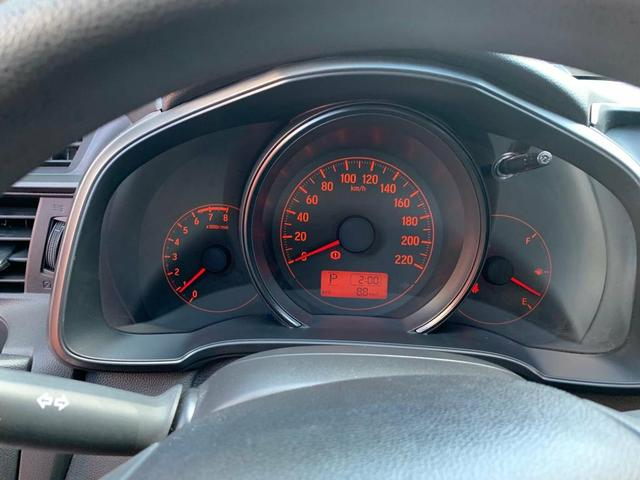 Honda Fit Automático - Foto 4