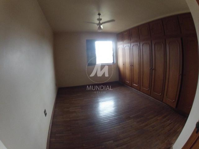 Casa para alugar com 4 dormitórios em Jd sumare, Ribeirao preto cod:32875 - Foto 16
