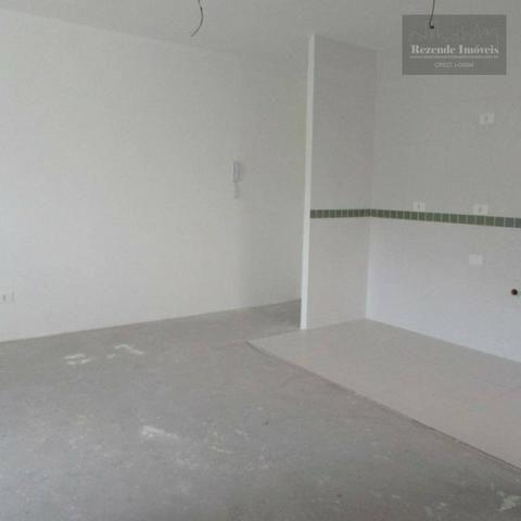 LF-AP1560 Excelente Apto com 2 dormitórios para alugar, 47 m² por R$ 700/mês - Curitiba/PR - Foto 4