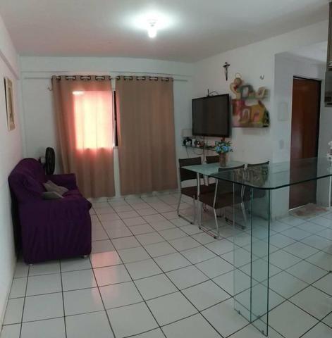 Vendo apartamento região do grande Dirceu - Foto 5