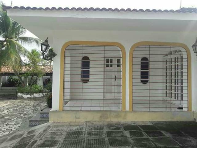 Bete vende casa com 6 quartos em Candeias - Foto 5