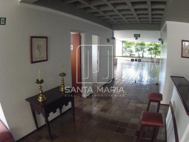 Apartamento à venda com 3 dormitórios em Higienopolis, Ribeirao preto cod:22649 - Foto 15