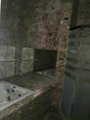 Bete vende casa com 6 quartos em Candeias - Foto 14