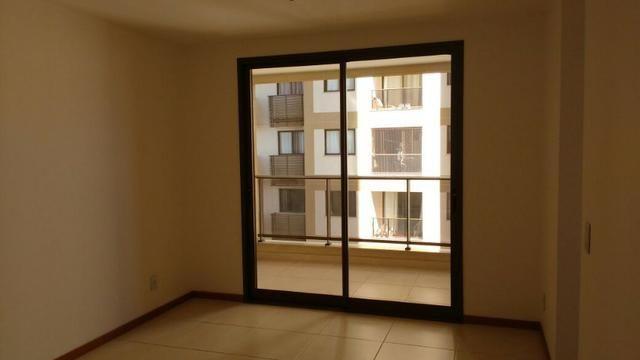 Apartamento na Via Enseada - Foto 7