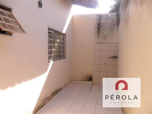 Casa com 2 quartos - Bairro Setor Sudoeste em Goiânia - Foto 11