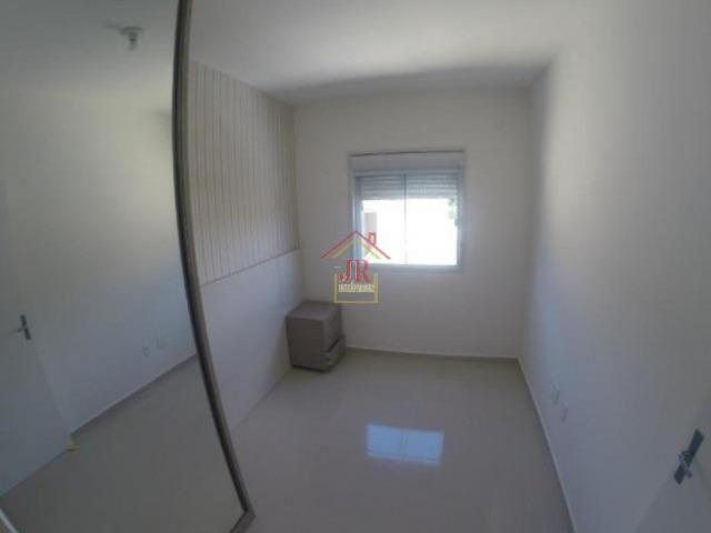 FL@-Lindo Apartamento decorado de 1 dormitório Ingleses/Floripa