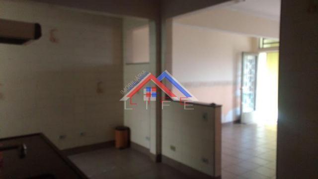 Casa para alugar com 3 dormitórios em Centro, Bauru cod:2810 - Foto 19