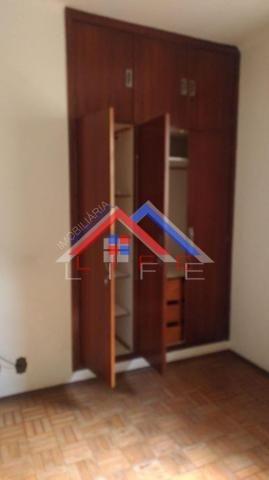 Casa para alugar com 3 dormitórios em Centro, Bauru cod:2810 - Foto 10