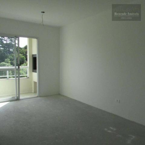 LF-AP1560 Excelente Apto com 2 dormitórios para alugar, 47 m² por R$ 700/mês - Curitiba/PR - Foto 3