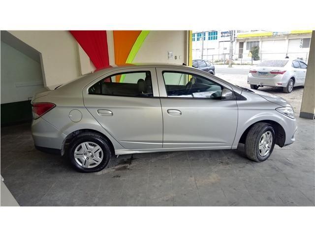 Chevrolet Prisma 1.0 - Completo - Mega Feirão - Foto 3
