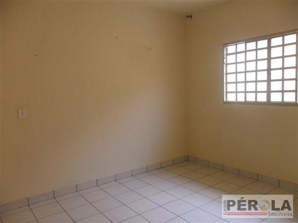 Casa com 2 quartos - Bairro Setor Sudoeste em Goiânia - Foto 7
