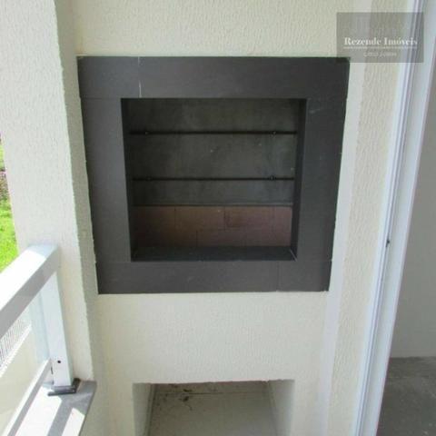 LF-AP1560 Excelente Apto com 2 dormitórios para alugar, 47 m² por R$ 700/mês - Curitiba/PR - Foto 12