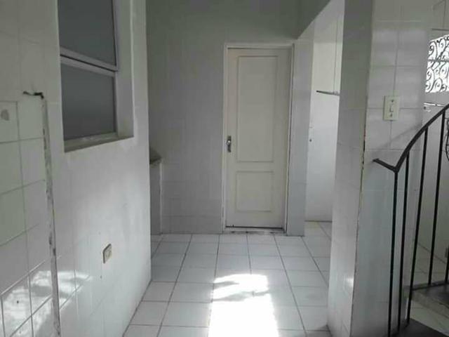 Bete vende casa com 6 quartos em Candeias - Foto 19