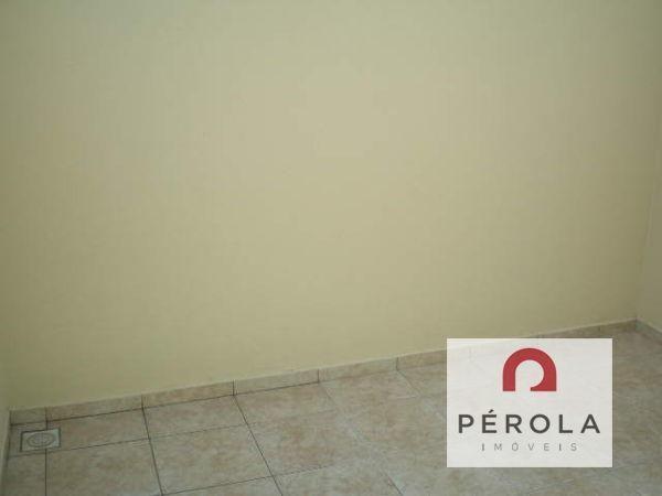 Casa geminada com 2 quartos - Bairro Setor Sol Nascente em Goiânia - Foto 13