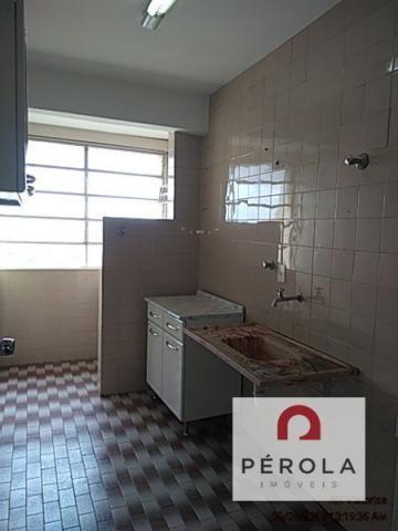Apartamento com 1 quarto no APARTAMENTO. 903 ED. CARAVELAS - Bairro Setor Central em Goiâ - Foto 10