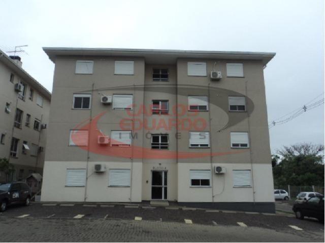 Aluga se Apartamento - Foto 4