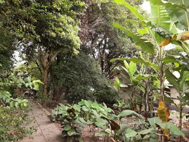 VR 232 -Casa no Retiro em Volta Redonda - Foto 5