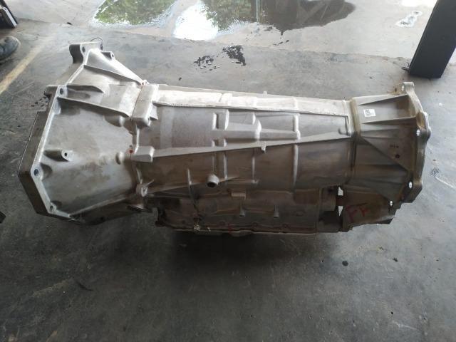 Cambio da S10 4x4 diesel 2012 até 2020 automatico