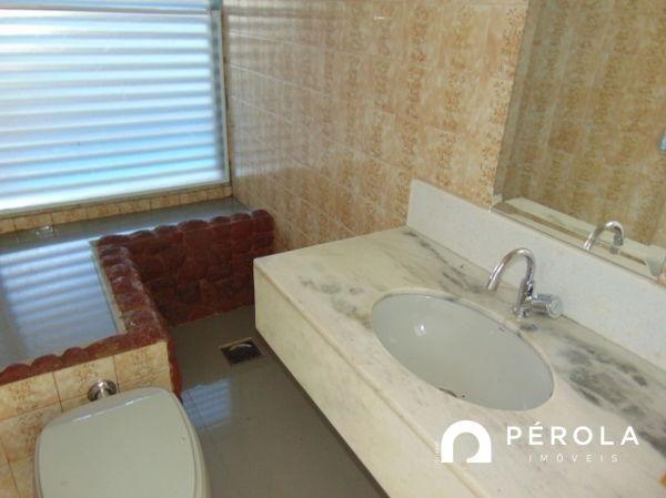 Casa sobrado com 4 quartos - Bairro Setor Oeste em Goiânia - Foto 7