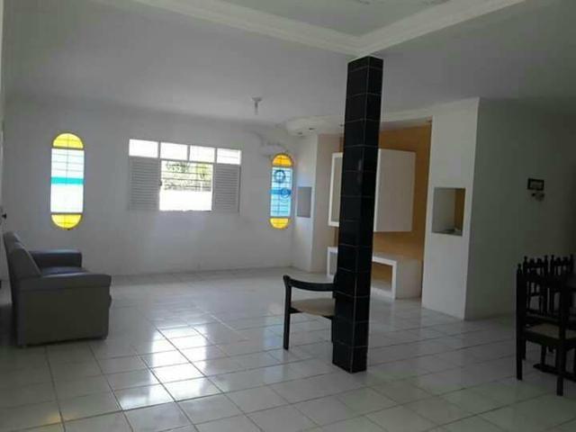 Bete vende casa com 6 quartos em Candeias - Foto 6