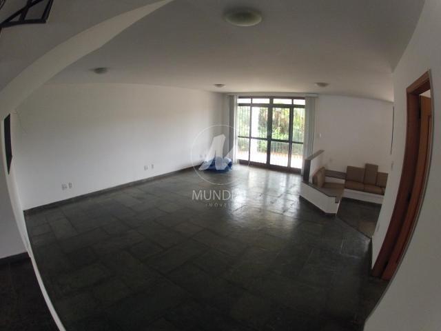 Casa para alugar com 4 dormitórios em Jd sumare, Ribeirao preto cod:32875 - Foto 6