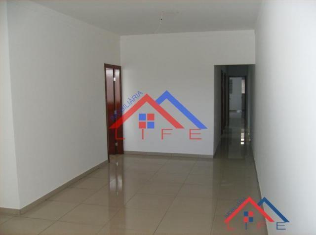 Casa à venda com 3 dormitórios em Vila falcao, Bauru cod:1241 - Foto 12