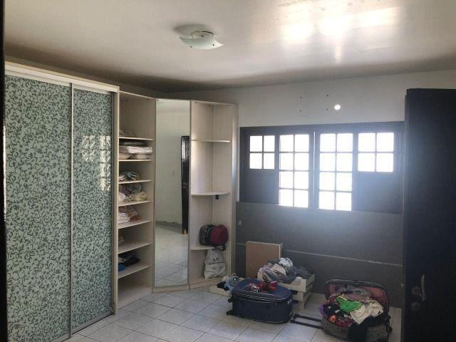 Casa a venda na Cohab 6 - Lider Imobiliária - Foto 11