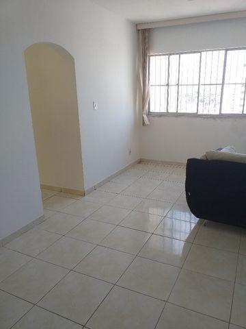 Apartamento 2/4 Cond. Vila Emilia -Matatu - Foto 5