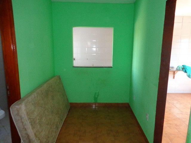 QR 203 Ideal P/Renda R$ 3.000, com 5 Residencias - Foto 15