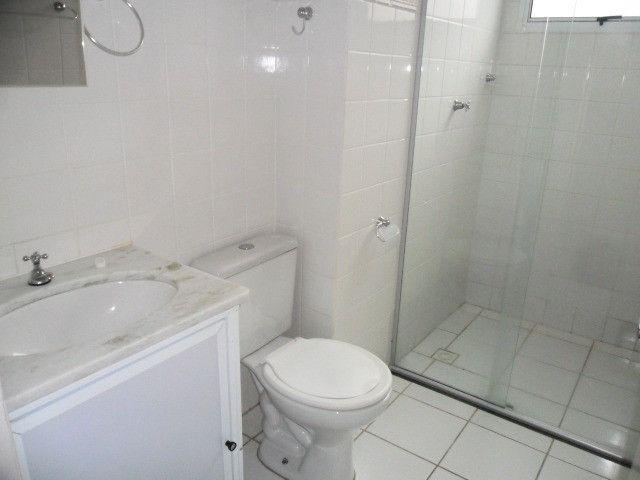 Casa no Condomínio - Terras de São Pedro - Santa Barbara D' Oeste - Foto 6