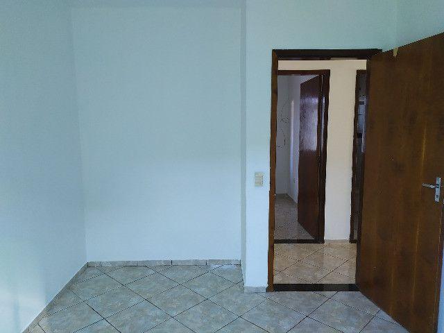 Casa com 1 suíte, 2 quartos - Foto 8
