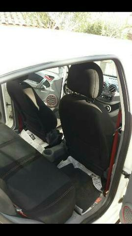 Vende se Fiat palio Sporting motor 1.6 - Foto 9