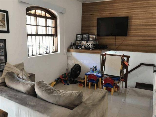 Casa com 3 dormitórios à venda, 540 m² por R$ 1.500.000,00 - Ingá - Niterói/RJ - Foto 5