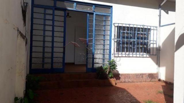 Casa para alugar com 4 dormitórios em Jardim sao luiz, Ribeirao preto cod:L16183 - Foto 7