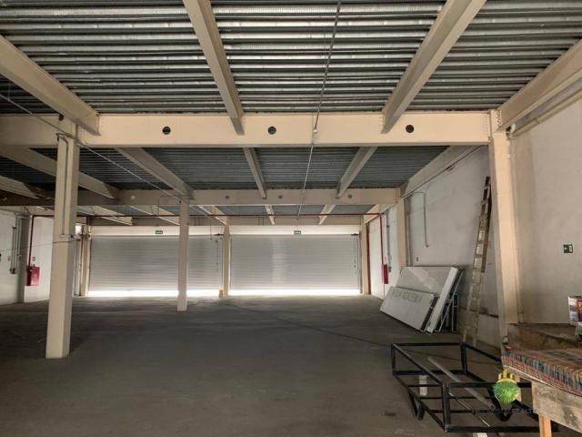 Loja para alugar, 570 m² por R$ 65.000/mês - Graça - Salvador/BA - Foto 11