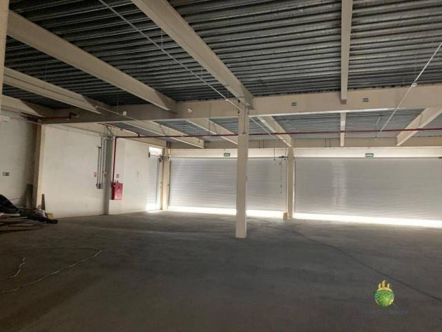 Loja para alugar, 570 m² por R$ 65.000/mês - Graça - Salvador/BA - Foto 2