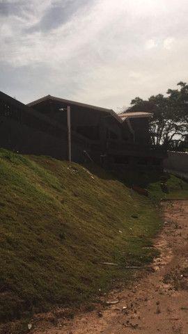 Alugo chácara em Bragança Paulista - Foto 10