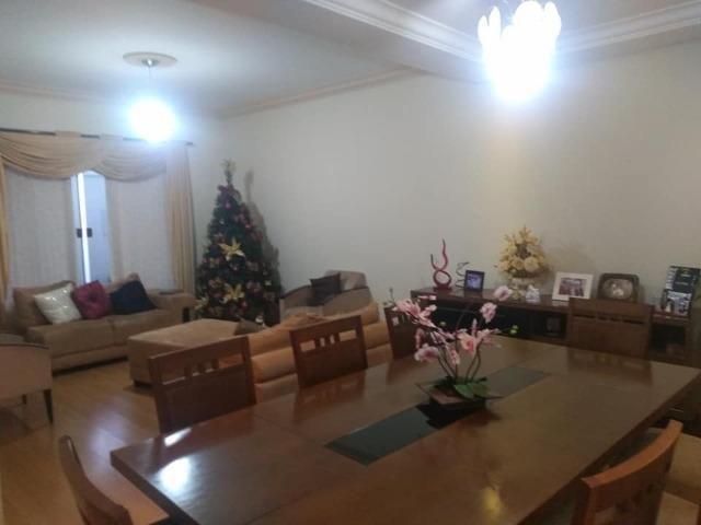 Casa em Alfenas MG - Dois Pisos , Alta Qualidade. Peça o Video pelo Whatsapp - Foto 6