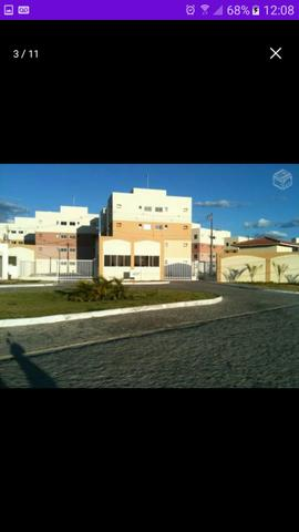 Apartamento MVSF - Foto 12