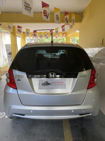 Honda FIT 2013 - Foto 5